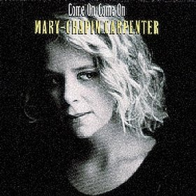 mary-chapin-carpenter