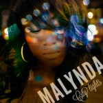 malynda hale - city lights